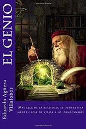 descargar epub El genio – Autor Eduardo Agüera Villalobos gratis