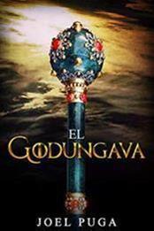 descargar epub El godungava – Autor Joel Puga gratis