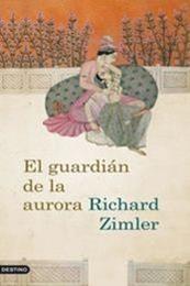 descargar epub El guardián de la aurora – Autor Richard Zimler