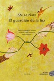 descargar epub El guardián de la luz – Autor Anita Nair