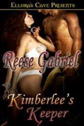 descargar epub El guardian de Kimberlee – Autor Reese Gabriel