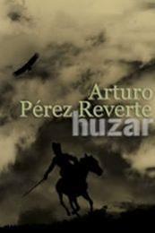 descargar epub El húsar – Autor Arturo Pérez-Reverte gratis