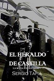 descargar epub El heraldo de Castilla – Autor Sergio Tapia