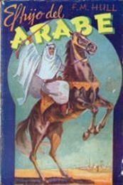 descargar epub El hijo del árabe – Autor Edith Maude Hull