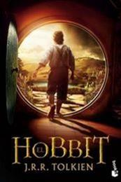descargar epub El hobbit – Autor J. R. R. Tolkien