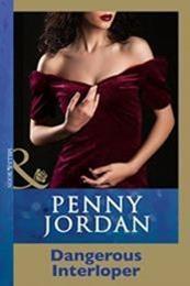 descargar epub El hombre de mis sueños – Autor Penny Jordan gratis