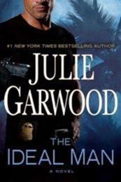 descargar epub El hombre ideal – Autor Julie Garwood