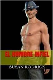 descargar epub El hombre infiel – Autor Susan Rodrick gratis