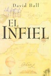 descargar epub El infiel – Autor David W. Ball