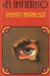 descargar epub El infierno – Autor Henry Barbusse
