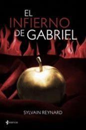 descargar epub El infierno de Gabriel – Autor Sylvain Reynard gratis