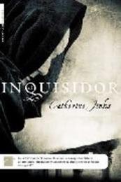 descargar epub El inquisidor – Autor Catherine Jinks