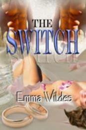 descargar epub El intercambio – Autor Emma Wildes