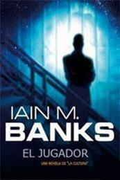 descargar epub El jugador – Autor Iain M. Banks gratis