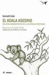 descargar epub El koala asesino – Autor Kenneth Cook