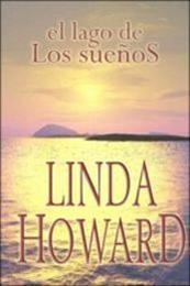 descargar epub El lago de los sueños – Autor Linda Howard