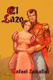 descargar epub El lazo – Autor Rafael Sabatini