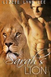 descargar epub El león de Sarah – Autor Lizzie Lynn Lee