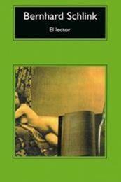 descargar epub El lector – Autor Bernhard Schlink