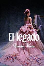 descargar epub El legado – Autor Camila Winter gratis