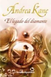 descargar epub El legado del diamante – Autor Andrea Kane gratis