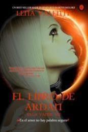 descargar epub El libro de Ardan – Autor Lena Valenti gratis