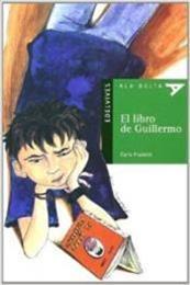 descargar epub El libro de Guillermo – Autor Carlo Frabetti