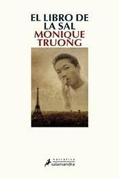 descargar epub El libro de la sal – Autor Monique Truong