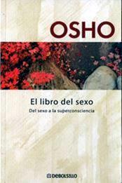 descargar epub El libro del sexo – Autor Osho