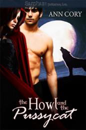 descargar epub El lobo y Caperucita – Autor Ann Cory