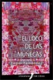 descargar epub El loco de las muñecas – Autor Empar Fernández gratis
