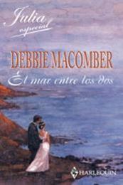 descargar epub El mar entre los dos – Autor Debbie Macomber