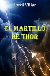 descargar epub El martillo de Thor – Autor Jordi Villar