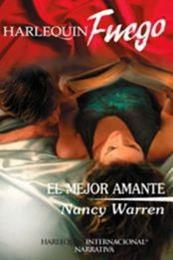 descargar epub El mejor amante – Autor Nancy Warren gratis