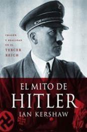 descargar epub El mito de Hitler – Autor Ian Kershaw