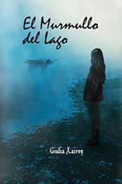 descargar epub El murmullo del lago – Autor Giulia Xairen
