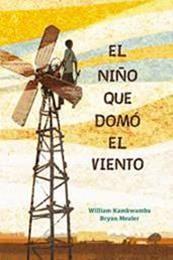 descargar epub El niño que domó el viento – Autor Bryan Mealer;William Kamkwamba