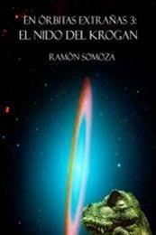 descargar epub El nido del Krogan – Autor Ramón Somoza gratis