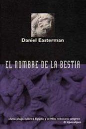 descargar epub El nombre de la bestia – Autor Daniel Easterman