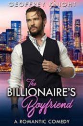 descargar epub El novio del multimillonario – Autor Geoffrey knight
