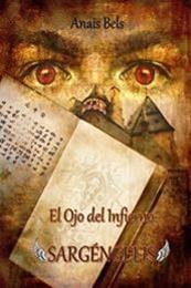 descargar epub El ojo del infierno – Autor Anais Bels gratis