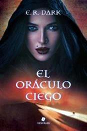 descargar epub El oráculo ciego – Autor E. R. Dark