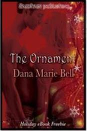 descargar epub El ornamento (parte III) – Autor Dana Marie Bell