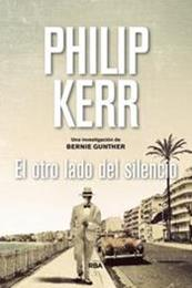 descargar epub El otro lado del silencio – Autor Philip Kerr