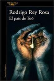 descargar epub El país de Toó – Autor Rodrigo Rey Rosa