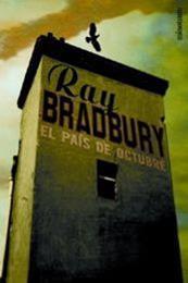 descargar epub El país de octubre – Autor Ray Bradbury