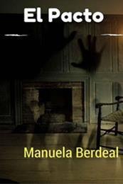 descargar epub El pacto – Autor Manuela Berdeal