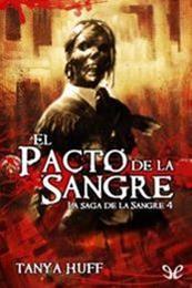 descargar epub La sangre del unicornio – Autor Liliana Huelgas Moreno