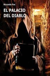descargar epub El palacio del diablo – Autor Riccardo Fox