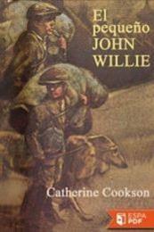 descargar epub El pequeño John Willie – Autor Catherine Cookson